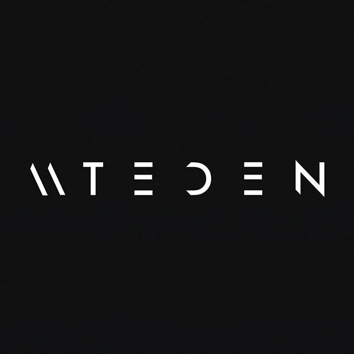 Mt. Eden Tour Dates