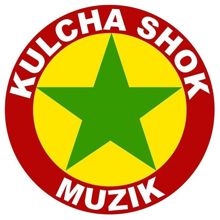 KULCHA SHOK Tour Dates