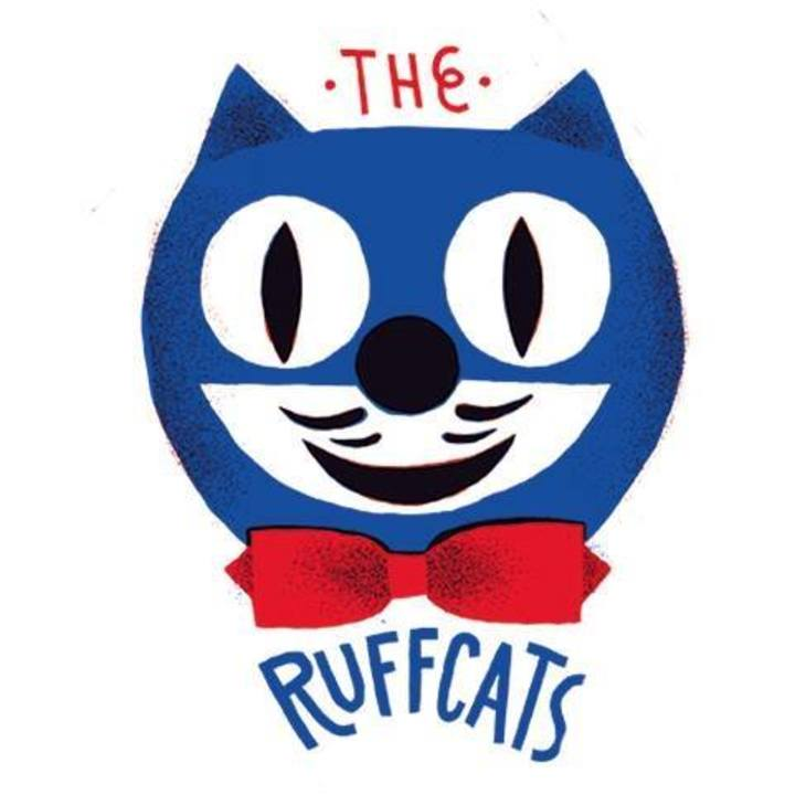 The Ruffcats Tour Dates