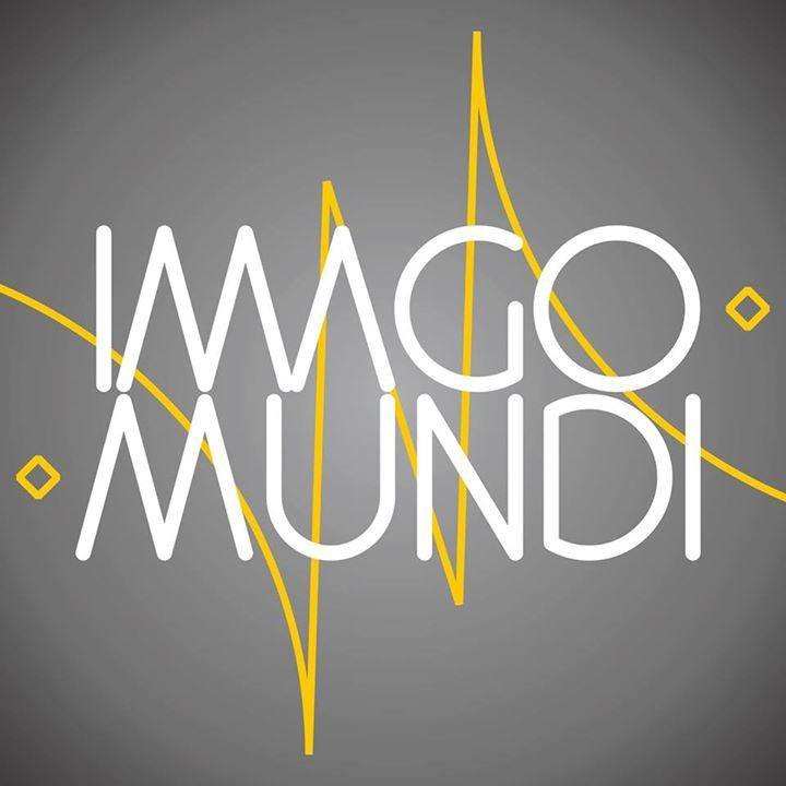 Imago Mundi Tour Dates