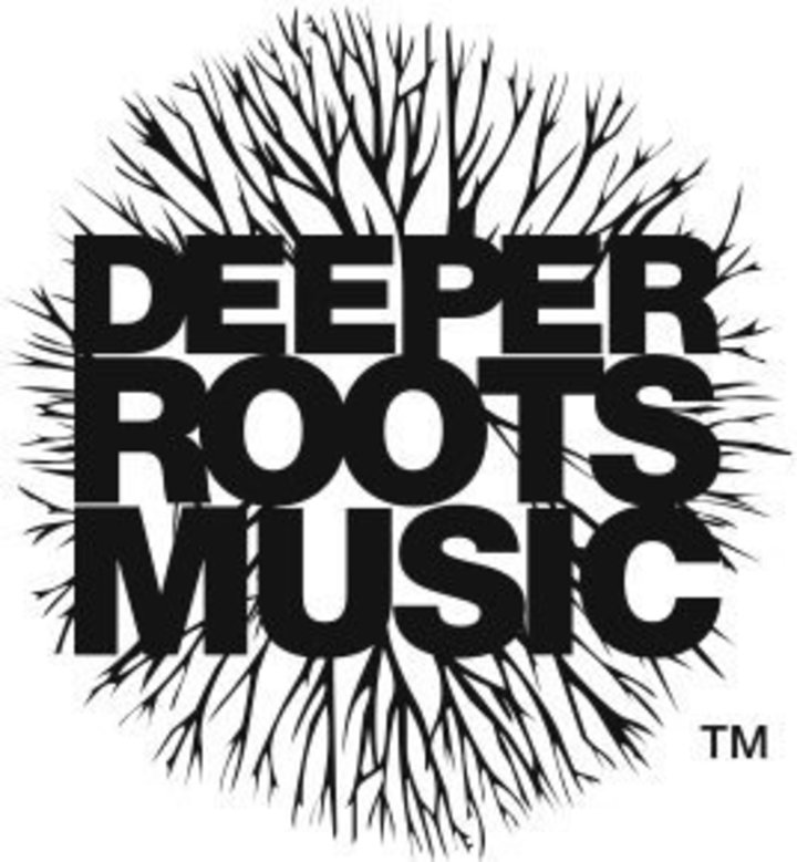 Deeper Roots Music Tour Dates