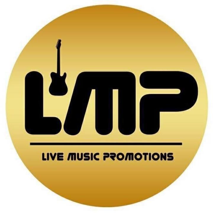 Live Music Promotions Tour Dates