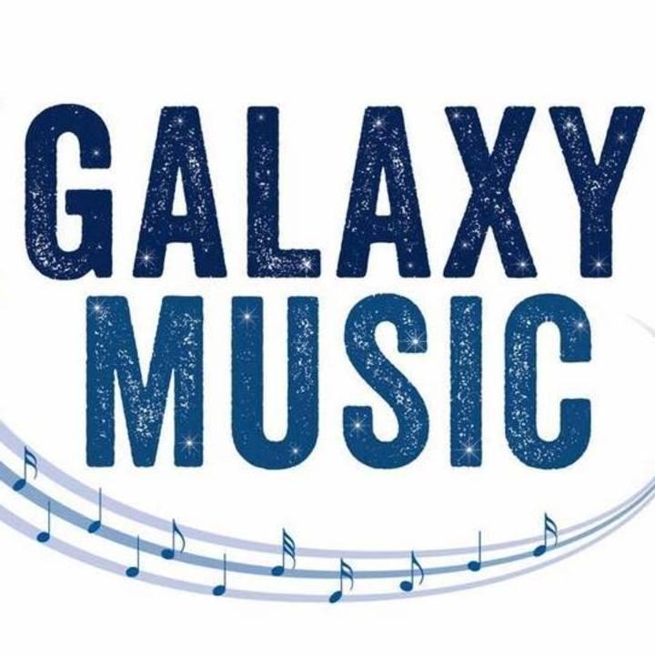 Galaxy Music Tour Dates