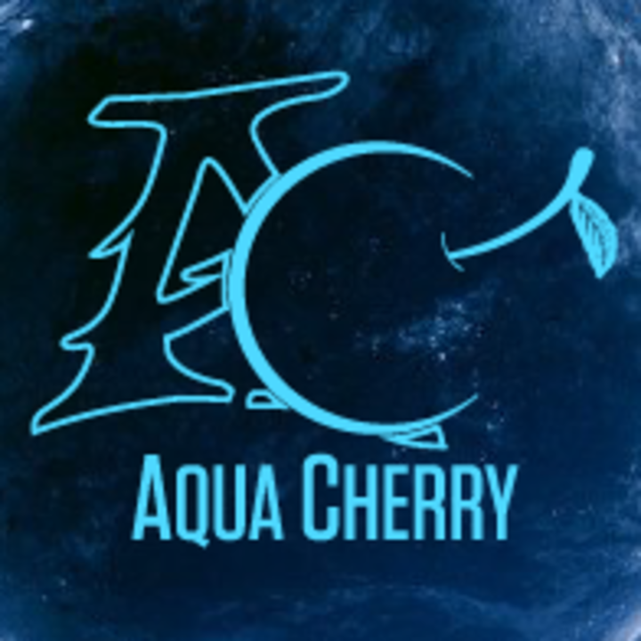 Aqua Cherry Tour Dates