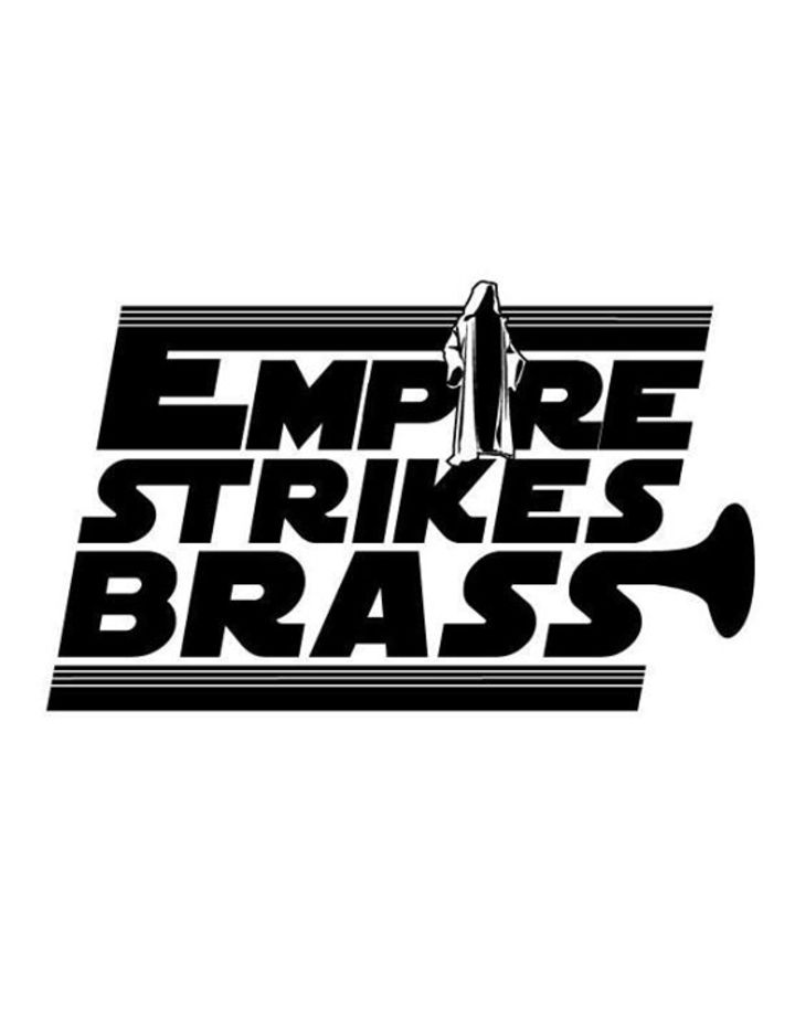 Empire Strikes Brass Tour Dates