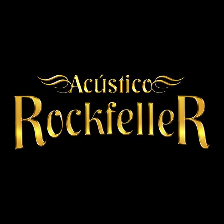 Acústico Rockfeller Tour Dates