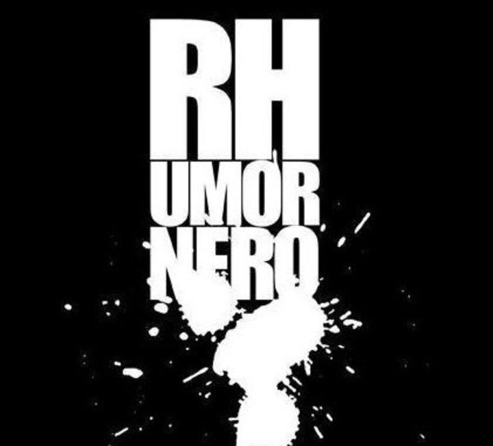 Rh Umornero Tour Dates