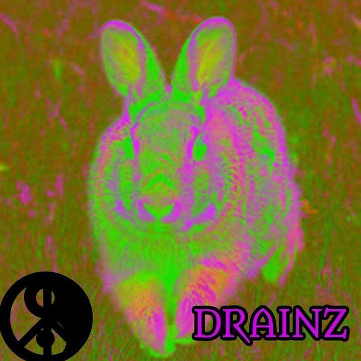 The Drainz Tour Dates