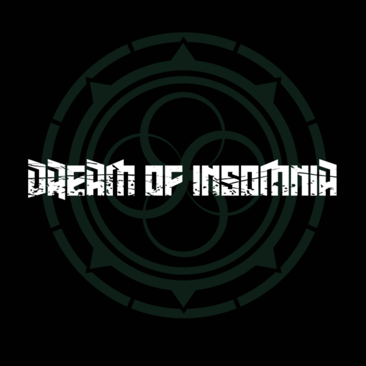 Dream of Insomnia Tour Dates