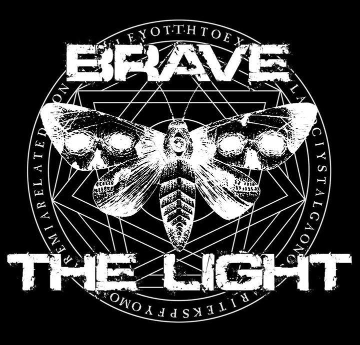 Brave the Light Tour Dates