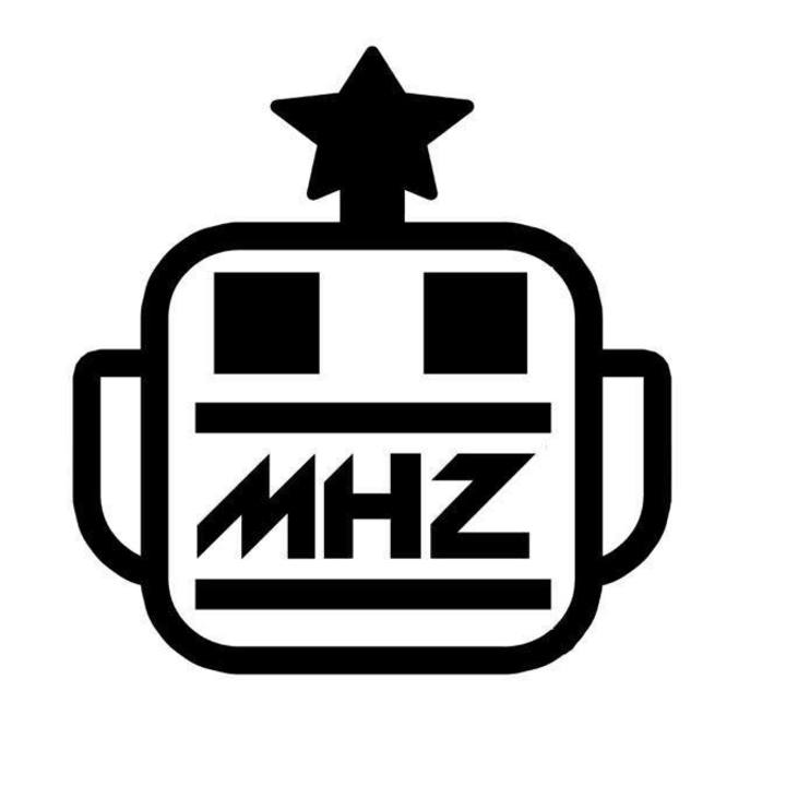MUZIK HERTZ Tour Dates