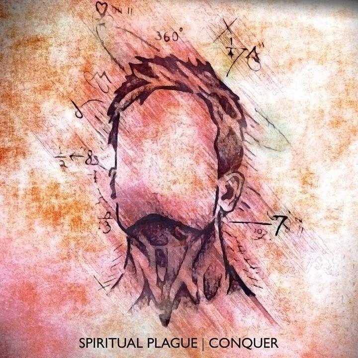 Spiritual Plague Tour Dates