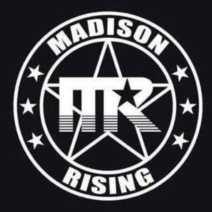 Madison Rising Tour Dates