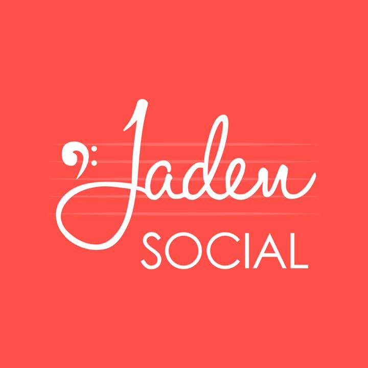 Jaden Social Tour Dates