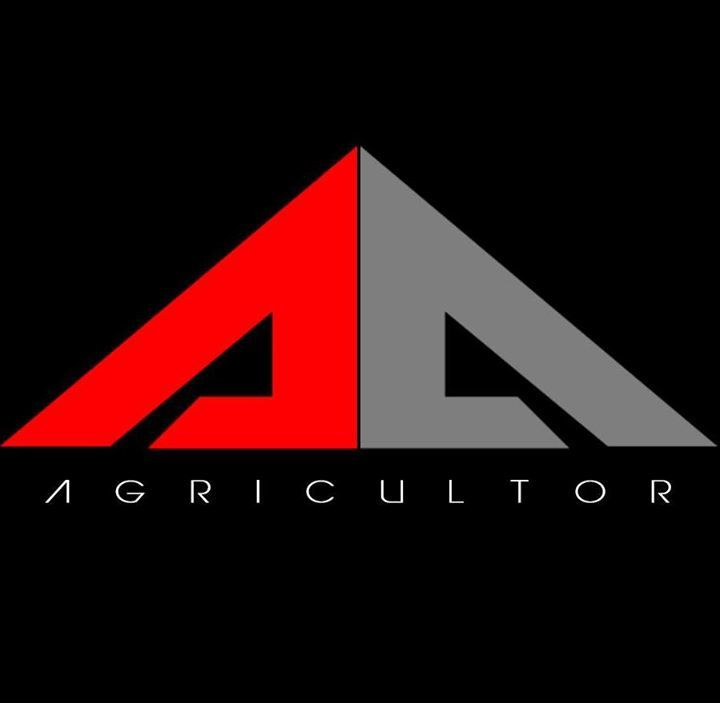 AGRI CULTOR Tour Dates