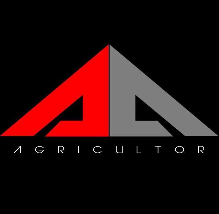 AGRI CULTOR Tour Dates
