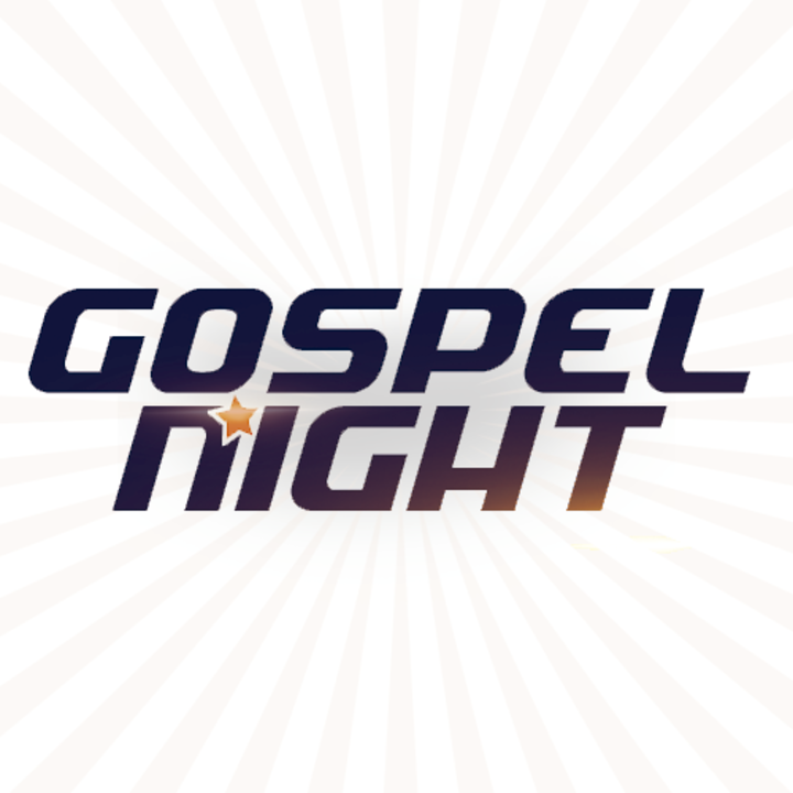 Gospel Night Tour Dates