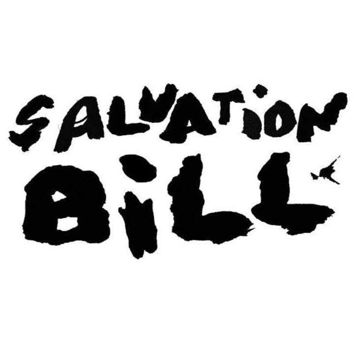Salvation Bill Tour Dates