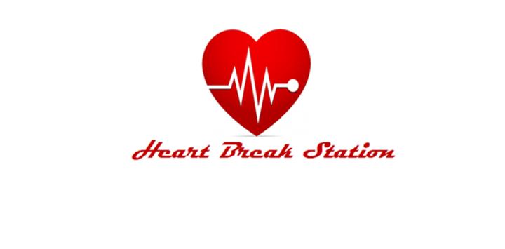 Heart Break Station Band Tour Dates