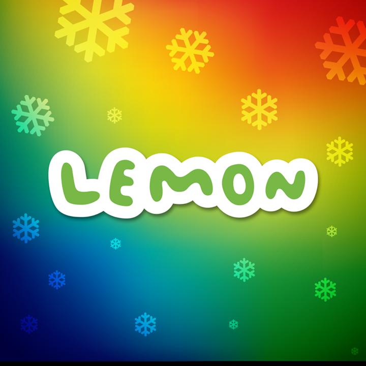 Lemon Live Entertainment Tour Dates