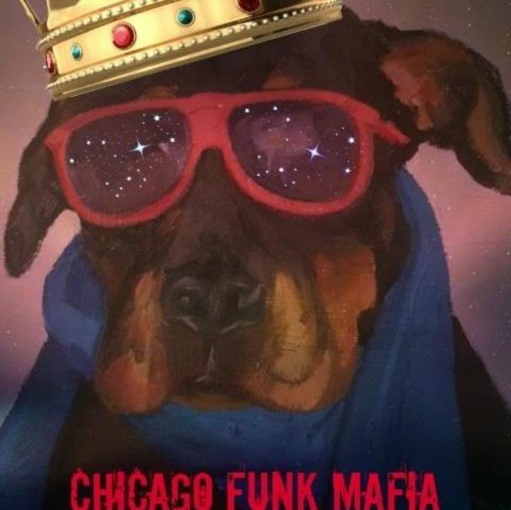 Chicago Funk Mafia Tour Dates