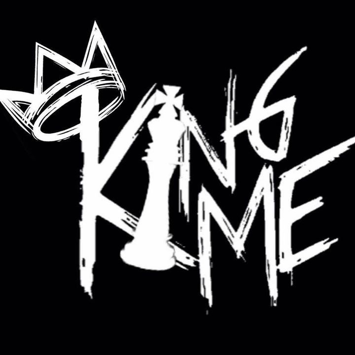 King Me Tour Dates