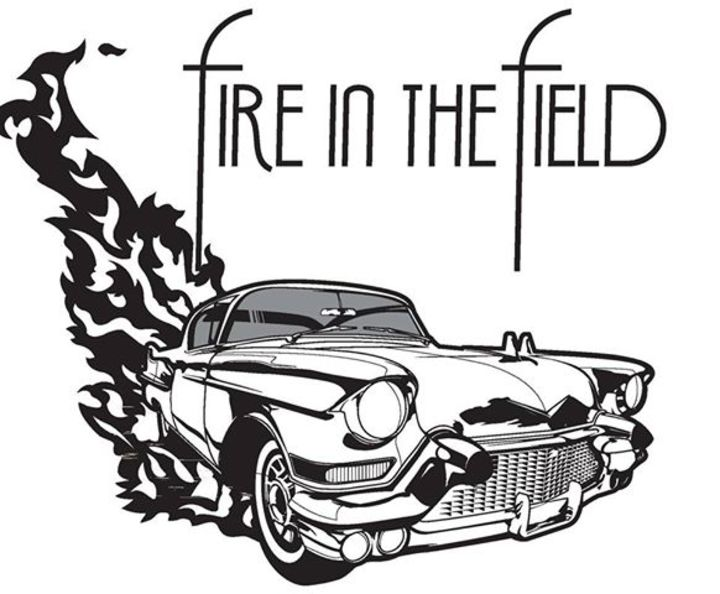 Fire In The Field Tour Dates