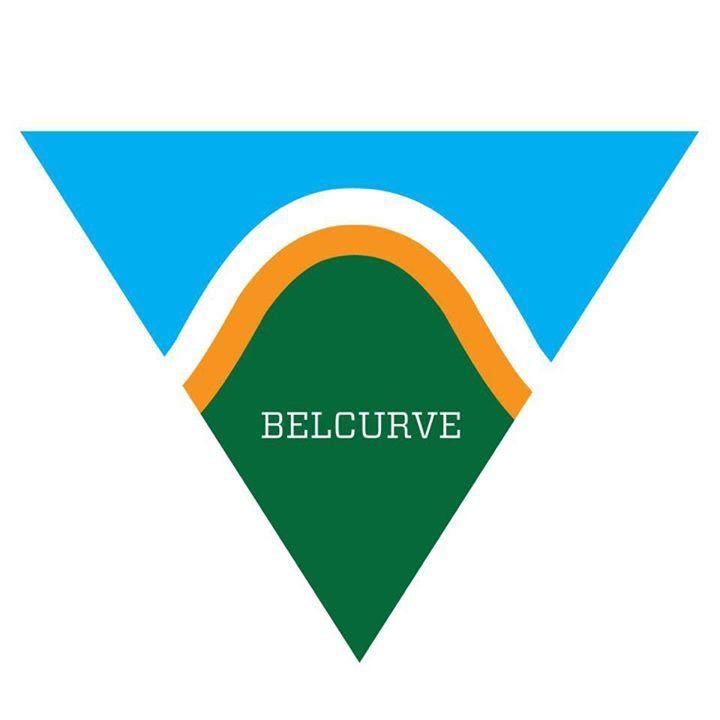 Belcurve Tour Dates