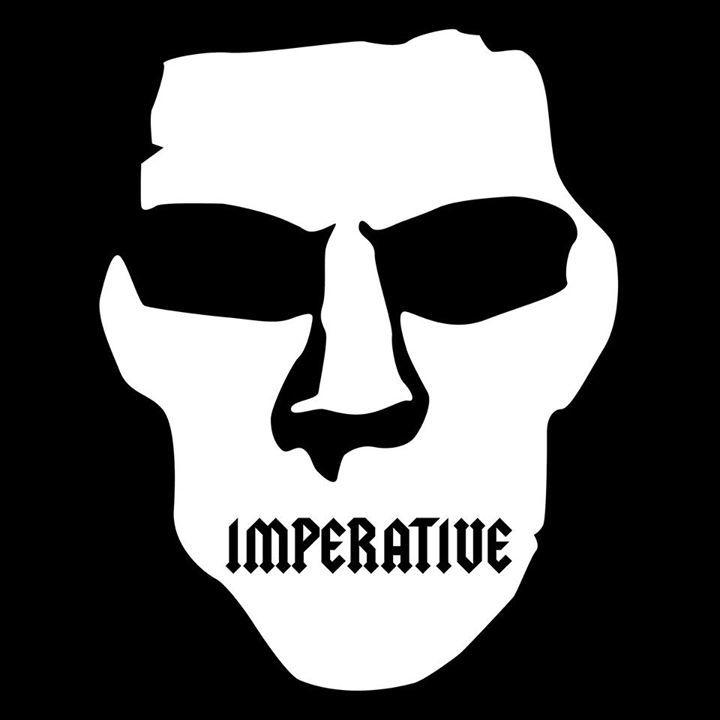 Imperative Tour Dates