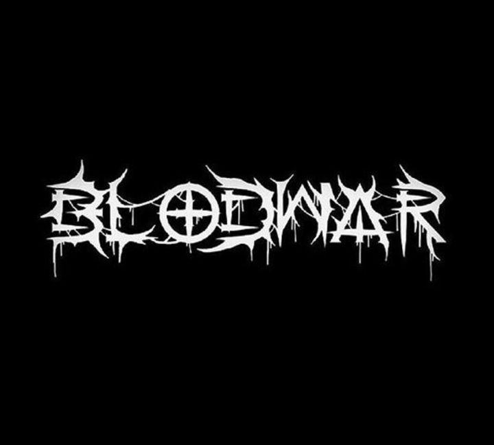 Blodwar Tour Dates
