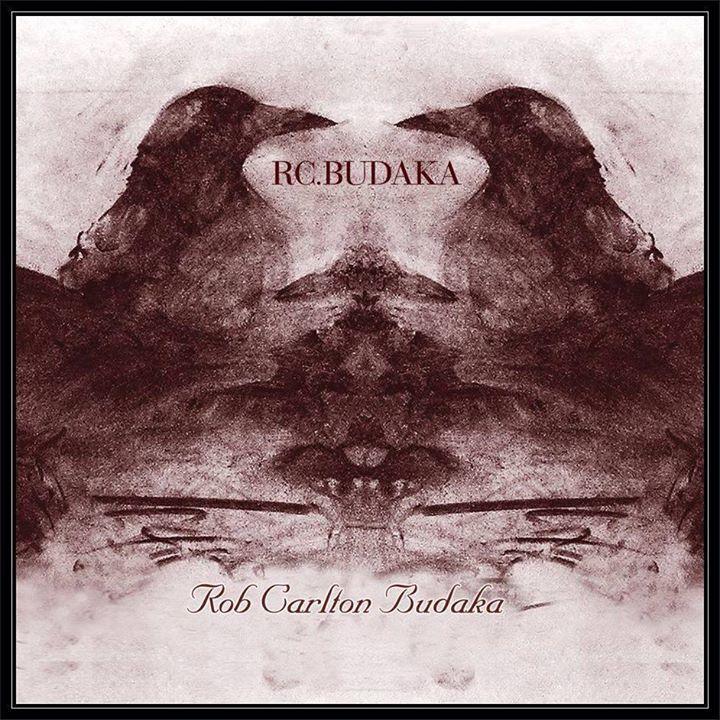 RC.BUDAKA Tour Dates
