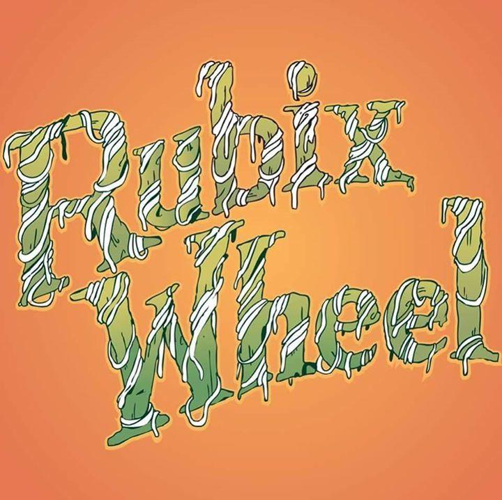 Rubix Wheel Tour Dates