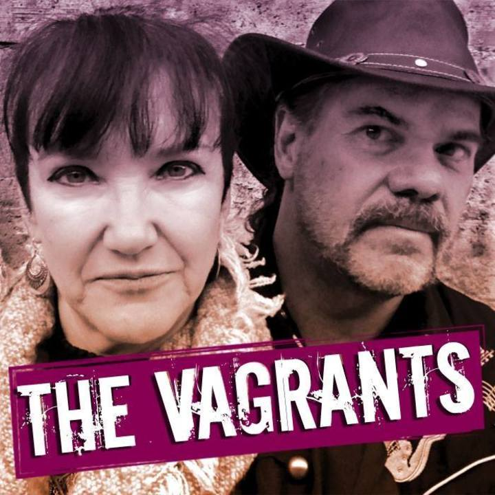 The Vagrants @ Murrmel - Sankt Anton Am Arlberg, Austria