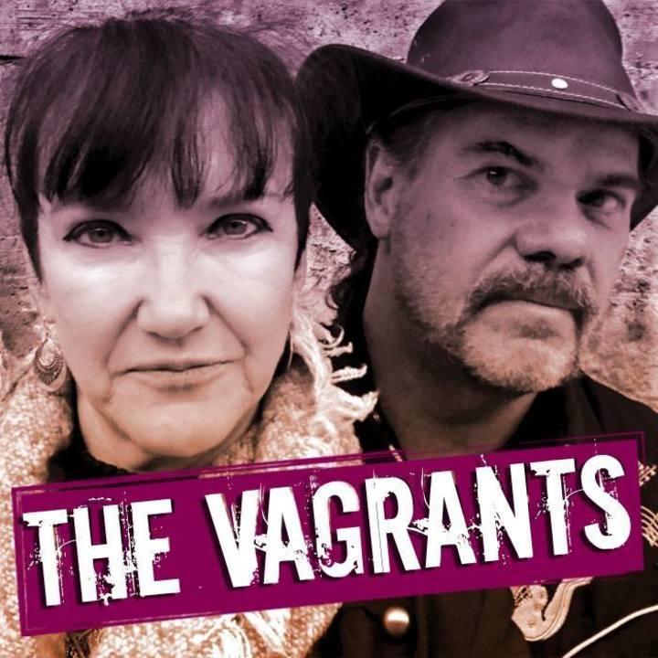 The Vagrants @ Schabreu - Brauschweig / Germany, Germany