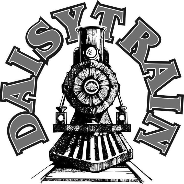 Daisy Train Band Tour Dates