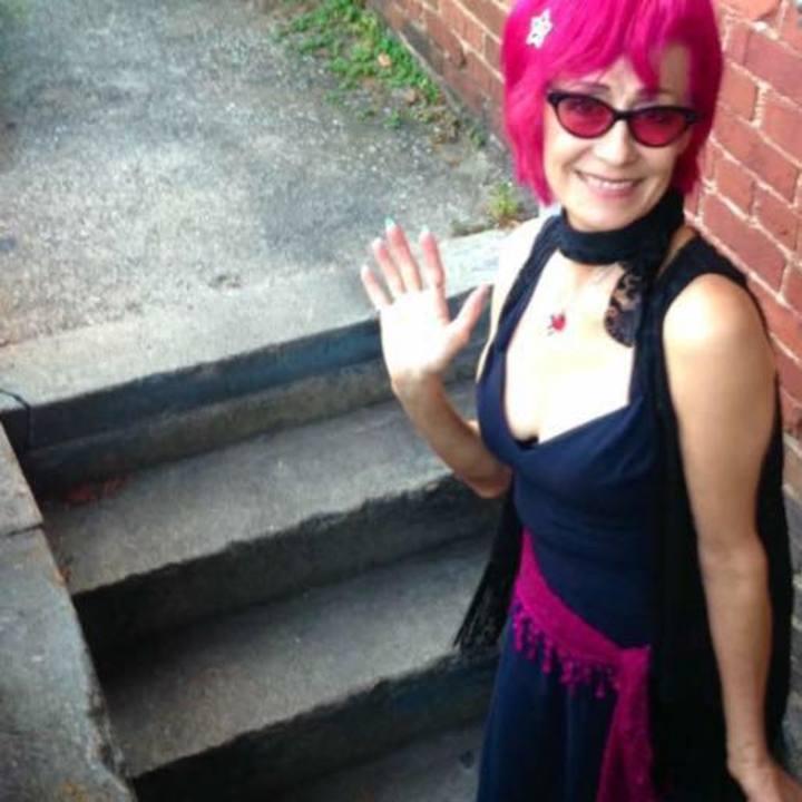 The Blue Moon Jazz Quartet with Rosie Flores Tour Dates