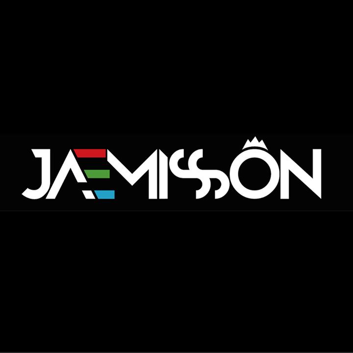Jæmisson Tour Dates