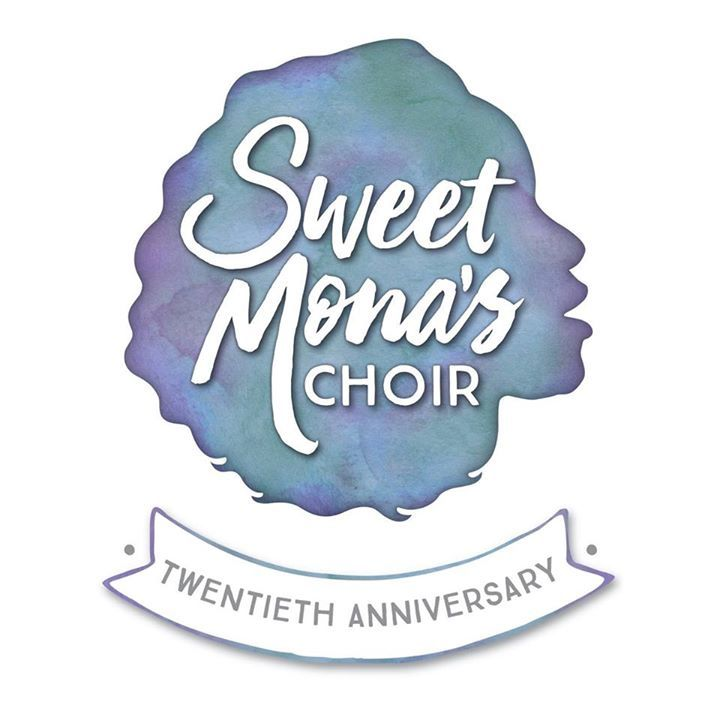Sweet Mona's Choir Tour Dates