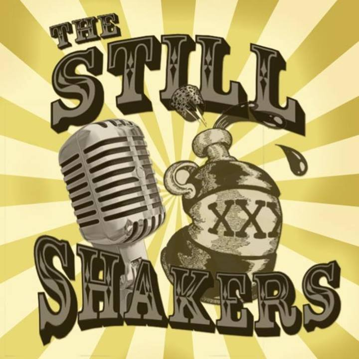The Still Shakers Tour Dates