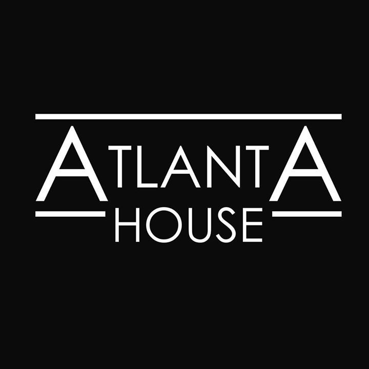Atlanta House Tour Dates