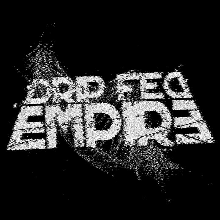 Drip-Fed Empire Tour Dates