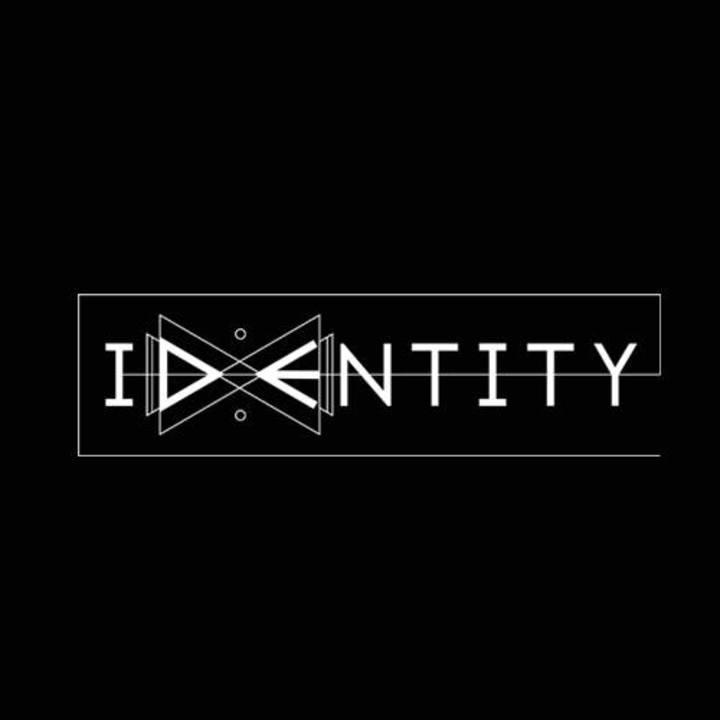 Identity Tour Dates