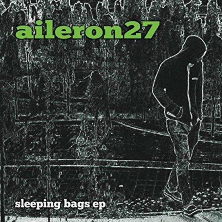 aileron27 Tour Dates