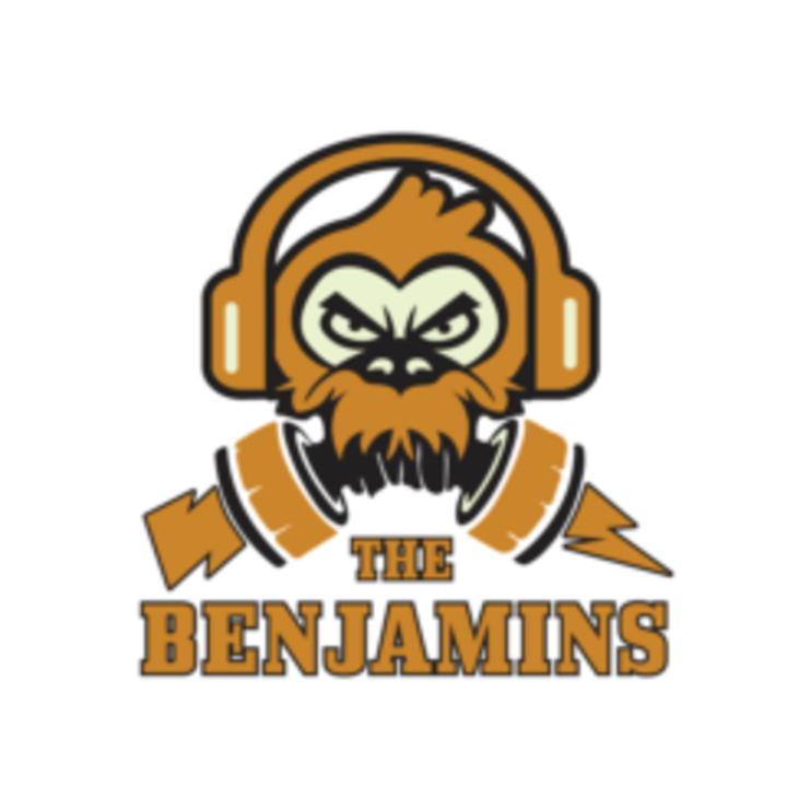 The Benjamins Tour Dates