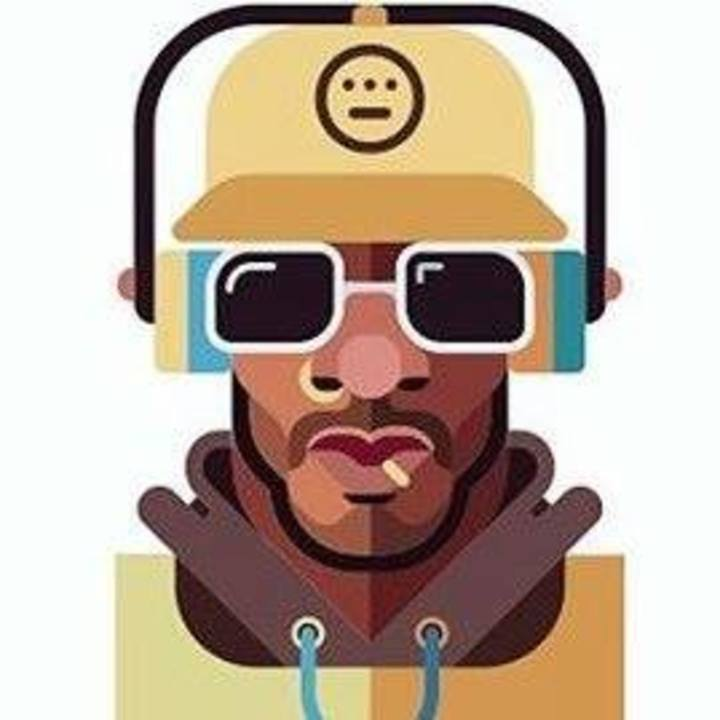 Del tha Funkee Homosapien Tour Dates