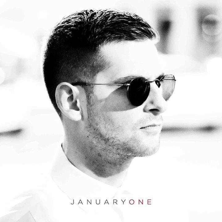 JanuaryOne Tour Dates