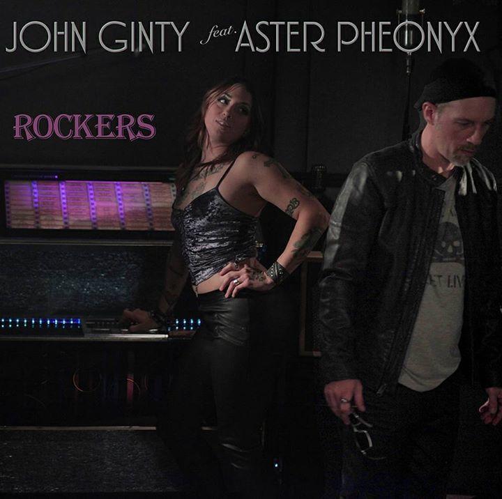 Aster Pheonyx Tour Dates