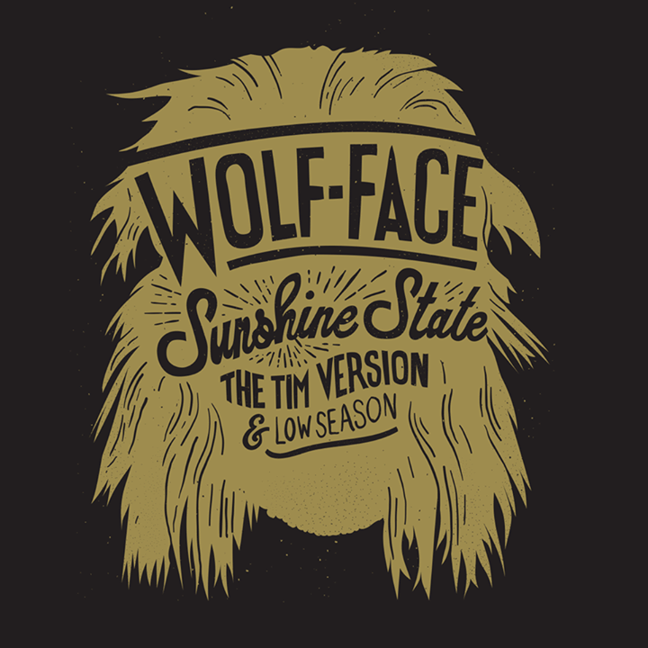 Wolf-Face Tour Dates