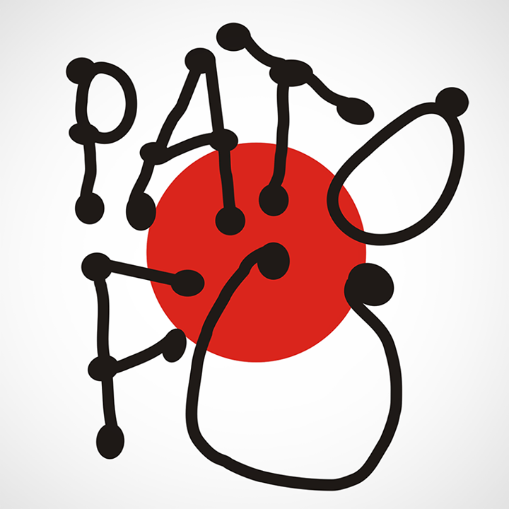 Pato Fu Tour Dates