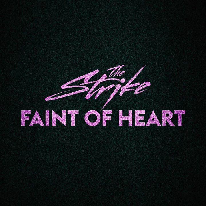 The Str!ke Tour Dates